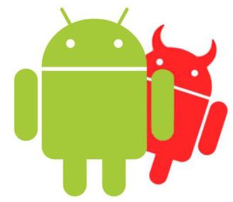 Android Cihazlarda Yeni Tehlike