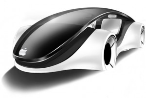 apple-otomobil