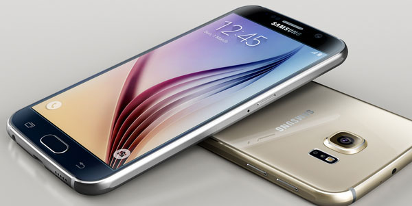 samsung-galaxy-s6-on-arka