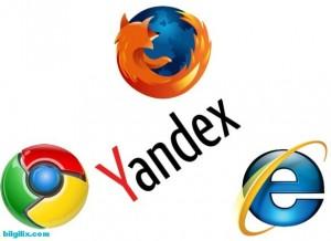 yandex-ie-chrome-firefox